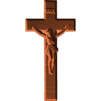 Crucifix 2