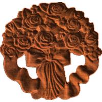 Flower Bouquet RNB