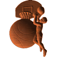 BasketballPlayerGoal