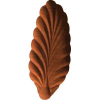 Big Deep Carve Shell
