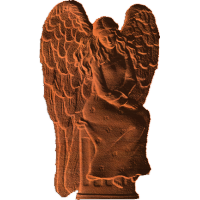 Angel - AB - 001