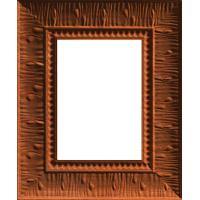 Plantation Frame F