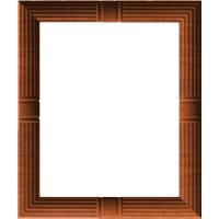 Plantation Frame G