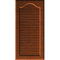 Classic Country Shutter or Door Face 277