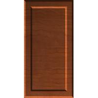 Rectangular Frame or Plaque