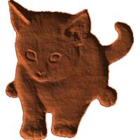 Kitten 01