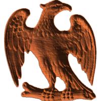 Eagle-AB-001