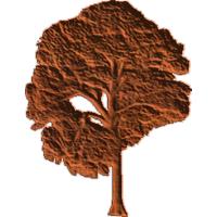 Tree - 1