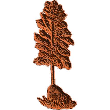 Tree - 3 - RL
