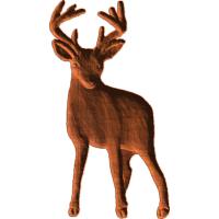 Buck 2 -RL