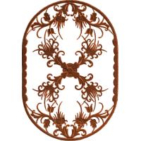 Dainty Design