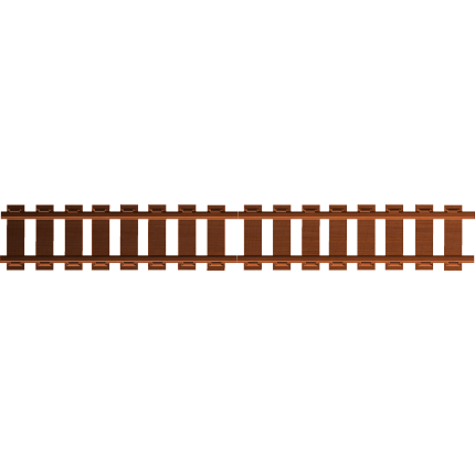 train track top view train track top view our price 5 00 quantity 1    Truck Top View Png
