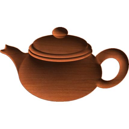 Teapot 33x57 1