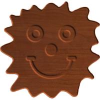Smile Blob - 231