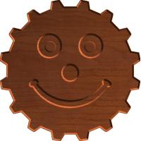 Happy Children's Gear - 124