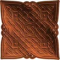 Celtic Pattern1