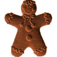 GingerbreadMan001