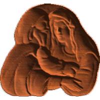 MaryJosephBabyJesus001