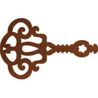 Key Holder 2