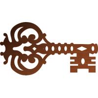 Key Holder 4