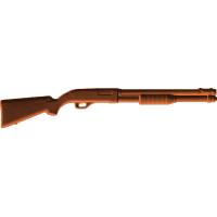 Shot Gun RNB