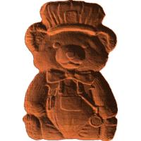 Papa Bear RNB