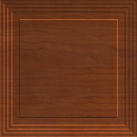 Custom Cornerpiece Blank