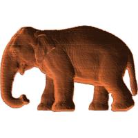 Elephant - AB - 001