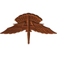 Jump Wings HALO