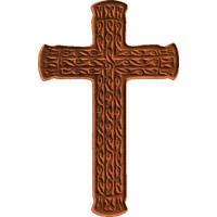 Cross 122 - CL