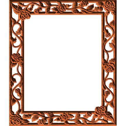 Frame Best 231 - CL