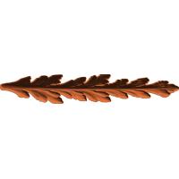 Leaf 098