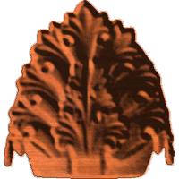 Leaf 194
