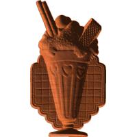 Milkshake 344