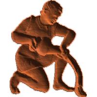 ZodiacSigns001