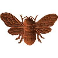 Honey Bee - AB - 001