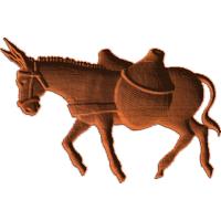 DonkeyBurro
