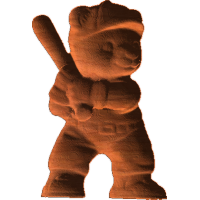 BearBatter