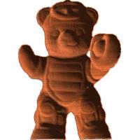 BearCatcher