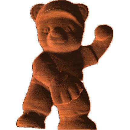 BearPitcher