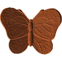 Butterfly - AB - 002