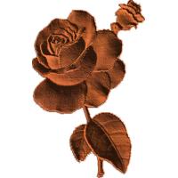 Rose - AB - 001