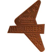 Jacks Hamburgers - CSF
