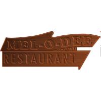 Mel - O-Dee Restaurant - CSF