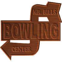 Mr . Bills Bowling no pins - CSF