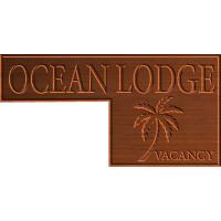 Ocean Lodge - CSF