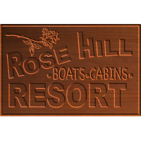 Rose Hill Resort - CSF