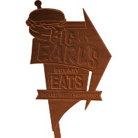 Big Earls Diner - CSF