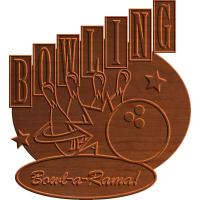 Bowl O Rama - CSF