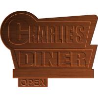 Charlie's Diner - CSF